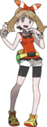 180px-Omega Ruby Alpha Sapphire May
