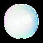 Burbuja MK