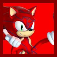 Nega Sonic STH