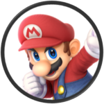 Mario SSBE.png