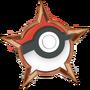 Capturando tu primer Pokémon