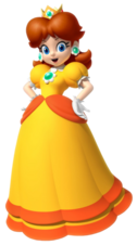 Daisy-0.png