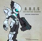 Ares Alfa.jpg