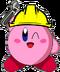 Kirby obrero.png