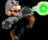 Nega Luigi.png