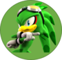 Jet the Hawk DLC.png