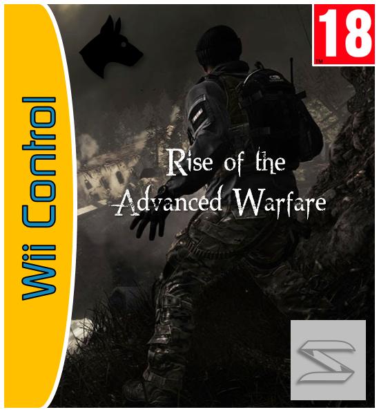 Rise of the Advanced Warfare