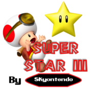 Super Star III By Silver & CO..png