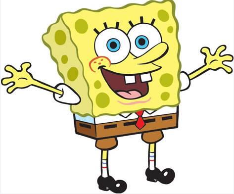 Nickelodeon Great Smash