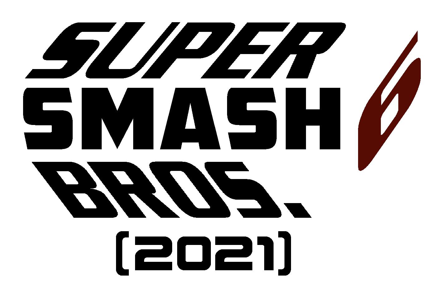 Super Smash Bros. 6