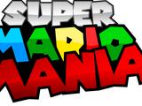 Super Mario Mania