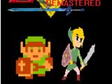 The Legend of Zelda Remastered