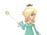 Super Mario Galaxy 6