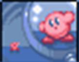 Mini Kirby AM.png