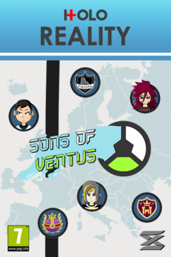 Sons of Ventus HoloReality.png