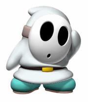 White Shy Guy by Echorus.png