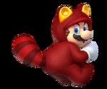 Nega Mario