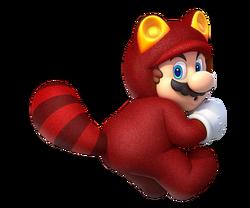 Nega Mario.png