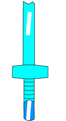 RTG (Weapon 6).png