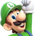 Luigi (PASS)