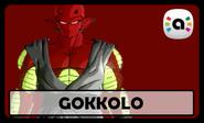 AoW Amiibo Gokkolo
