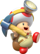 Captain Toad .png