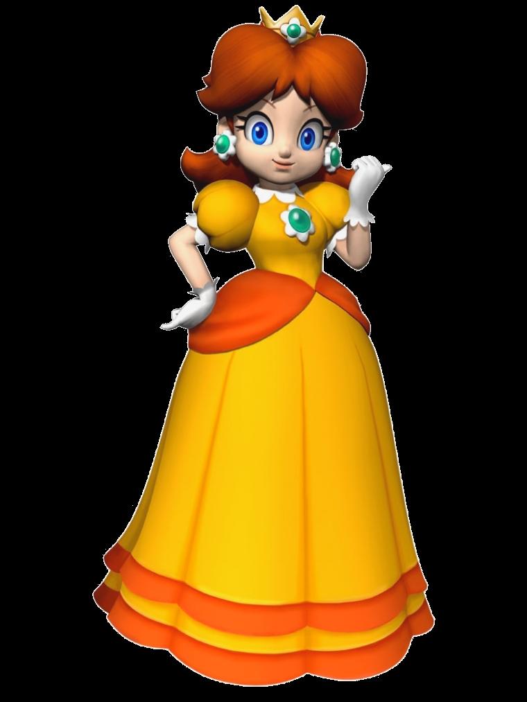 Mario pelegrim vs los koopalings