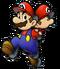 Mario y Bebé Mario.png
