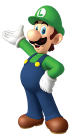 SM3DL2 Luigi.png