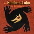 Los Hombre Lobo de Castronegro.jpg
