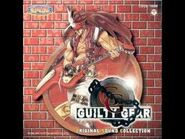 Guilty Gear OST In Slave's Glory