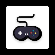 Arcade Project - Logo cuadrado.png