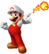 Fire Mario SM3DW.png
