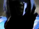 Sub-Zero (Ice God)