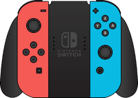 SwitchController.png