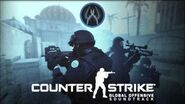 Counter-Strike Global Offensive Soundtrack - Team Selection