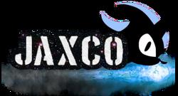 Jaxco.png