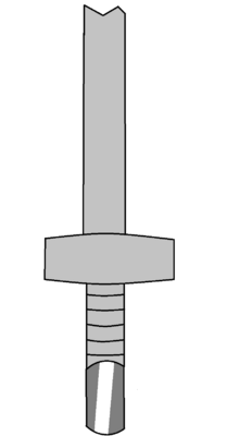 RTG (Weapon 3).png