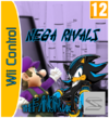 Nega Rivals Wii Control Carátula.png