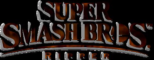 Logo-SSBR.png