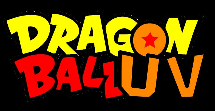 Dragon Ball UltraVerse