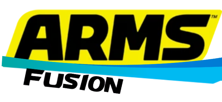 ARMS Fusion