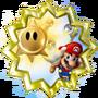Con un Sol