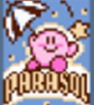 Parasol Adventure.png