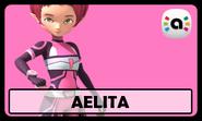 AoW Amiibo Aelita