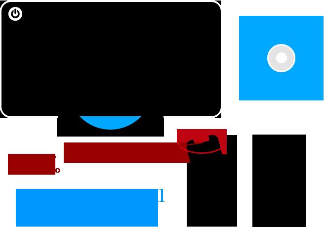 Holo Reality