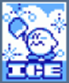 Ice Adventure.png