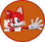 Red Tails Icon.png