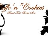 Coffee'n'Cookies