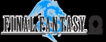 Final Fantasy Ω.png